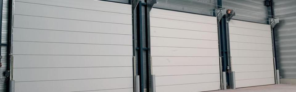 hp_compactdoors